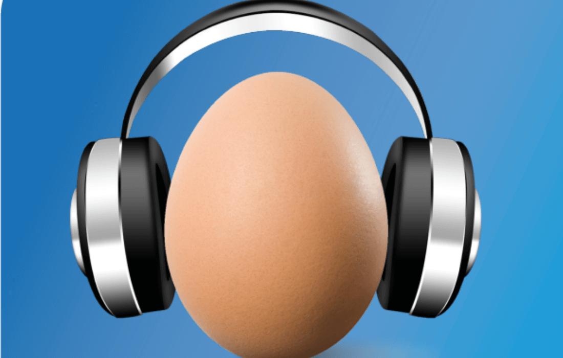 Perda auditiva
